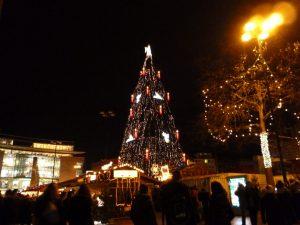 DortmunderWeihnachtsmarkt